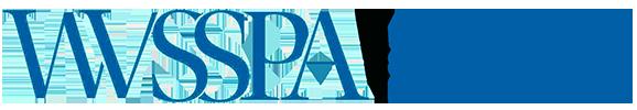 West Virginia School Service Personnel Association